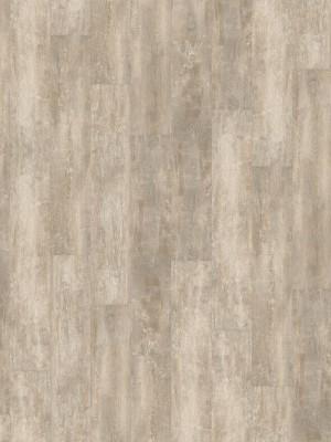 HARO DISANO SmartAqua Rigid-Klick-Boden LA 4VM Antikeiche creme rust. strukturiert Designboden Blauer Engel