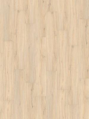 HARO DISANO SmartAqua Rigid-Klick-Boden LA 4VM Eiche Jubilé strukturiert Designboden Blauer Engel