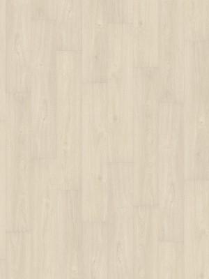 HARO DISANO SmartAqua Rigid-Klick-Boden LA 4VM Eiche naturweiß strukturiert Designboden Blauer Engel