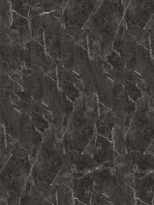 HARO DISANO ClassicAqua Rigid-Klick-Boden Piazza 4V Marmor anth. Steinstruktur SPC Rigid Designboden