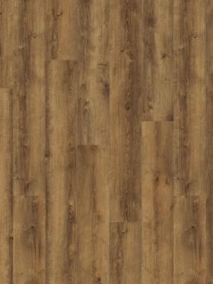 HARO DISANO LifeAqua Rigid-Klick-Boden LA XL 4V Eiche Yorkshire natur strukturiert SPC Rigid Designboden