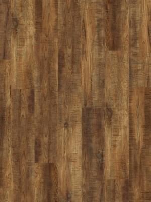 HARO DISANO SmartAqua Rigid-Klick-Boden LA 4VM Cottage Wood strukturiert Designboden Blauer Engel