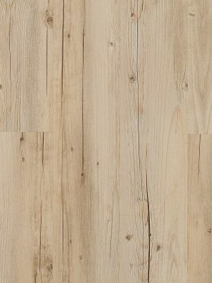 Adramaq Click Vinyl Designboden Maulbeerbaum beige