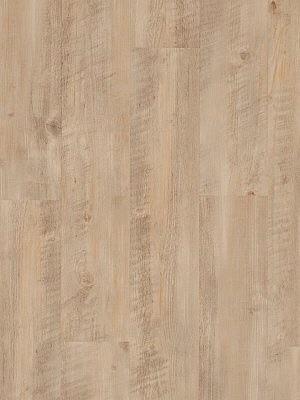 Adramaq Cornwall Vinyl Designboden Kastanie zum Verkleben wA41107-055