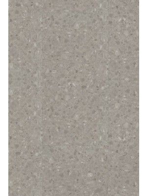 Adramaq Rigid Click+ Designboden Three terrazzo 5,5 mm Fliese