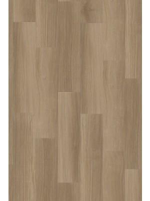 Adramaq Rigid Click+ Designboden Three blüteneiche natur 5,5 mm Landhausdiele