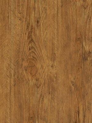 Adramaq Vinyl Designboden Bomanga Vinylboden zur Verklebung Kollektion 1 NS 0,3mm