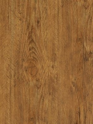 Adramaq Vinyl Designboden Bomanga Vinylboden zur Verklebung Kollektion 1 NS:0,7mm