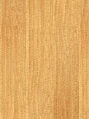 Adramaq Vinyl Designboden Buche Vinylboden zur Verklebung Kollektion 1 NS:0,7mm