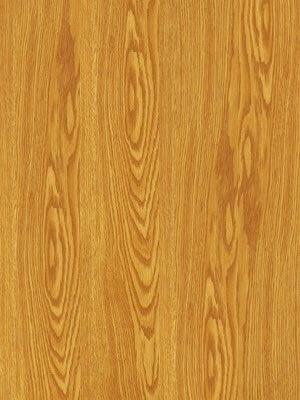Adramaq Vinyl Designboden Eiche amerikanisch Vinylboden zur Verklebung Kollektion 1 NS:0,7mm