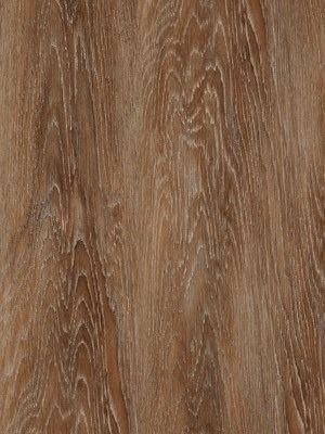 Adramaq Vinyl Designboden Eiche Bronce Vinylboden zum Verkleben Kollektion 1 NS:0,7mm Dekore am15087
