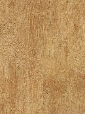 Adramaq Vinyl Designboden Eiche natur Vinylboden zur Verklebung Kollektion 1 NS:0,7mm