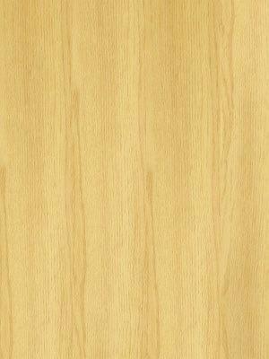 Adramaq Vinyl Designboden Eiche Vinylboden zur Verklebung Kollektion 1 NS:0,7mm