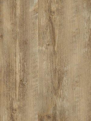 Adramaq Vinyl Designboden Kastanie Vinylboden zum Verkleben Kollektion 1 NS 0,3mm Dekore am15013
