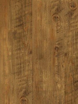 Adramaq Vinyl Designboden Mansania Vinylboden zum Verkleben Kollektion 1 NS:0,7mm Dekore am15027