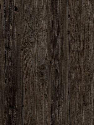Adramaq Vinyl Designboden Meereiche Vinylboden zur Verklebung Kollektion 1 NS:0,7mm