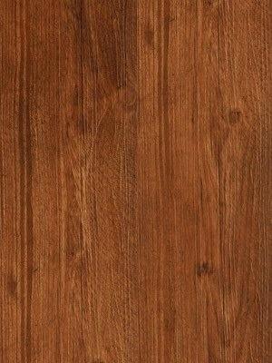 Adramaq Vinyl Designboden Paduk Vinylboden zur Verklebung Kollektion 1 NS:0,7mm
