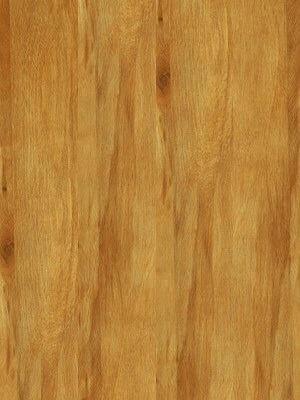 Adramaq Vinyl Designboden Ramin mittel Vinylboden zur Verklebung Kollektion 1 NS 0,3mm