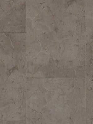 Adramaq Vinyl Designboden Schiefer gebleicht Natur Steindekor wast6502