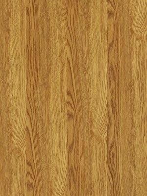 Adramaq Vinyl Designboden Traubeneiche Vinylboden zur Verklebung Kollektion 1 NS 0,3mm