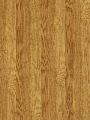Adramaq Vinyl Designboden Traubeneiche Vinylboden zur Verklebung Kollektion 1 NS:0,7mm