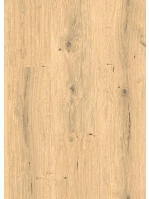 allfloors Deluxe Edition Grand Oak white Synchro Design-Parkett HDF Click