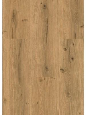 allfloors Deluxe Edition Grand Oak natural Synchro Design-Parkett HDF Click