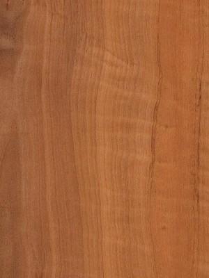 Amtico Access Vinyl Designboden Ashdown Plum Wood selbstliegend, Kanten gefast