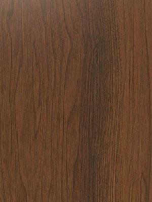 Amtico Access Vinyl Designboden Black Walnut Wood selbstliegend, Kanten gefast