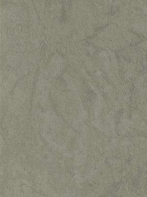 Amtico Access Vinyl Designboden Ceramic Dark Stone selbstliegend, Kanten gefast