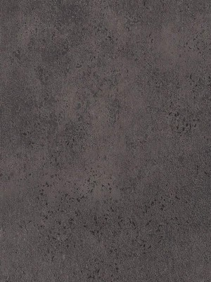 Amtico Access Vinyl Designboden Ceramic Flint Stone selbstliegend, Kanten gefast
