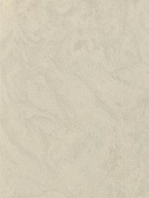 Amtico Access Vinyl Designboden Ceramic Light Cambio selbstliegend, Kanten gefast