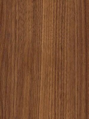 Amtico Access Vinyl Designboden Exotic Walnut Wood selbstliegend, Kanten gefast