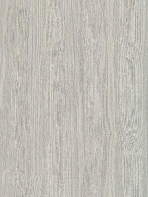 Amtico Access Vinyl Designboden Frosted Oak Wood selbstliegend, Kanten gefast