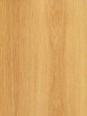 Amtico Access Vinyl Designboden Honey Oak Wood selbstliegend, Kanten gefast