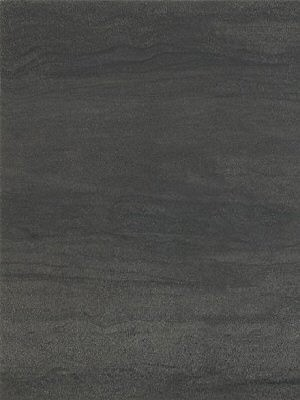 Amtico Access Vinyl Designboden Linear Stone Black Stone selbstliegend, Kanten gefast
