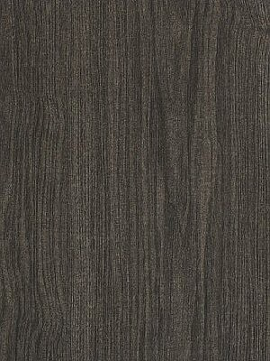 Amtico Access Vinyl Designboden Shadow Oak Wood selbstliegend, Kanten gefast