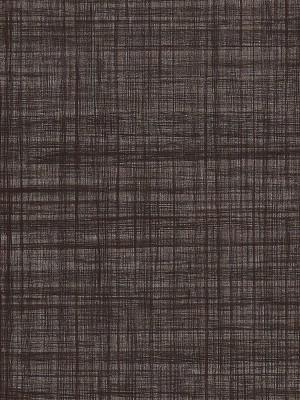 Amtico Access Vinyl Designboden Silk Weave Abstract selbstliegend, Kanten gefast