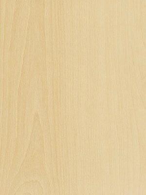 Amtico Access Vinyl Designboden Simple Beech Wood selbstliegender Vinyl Designboden, Kanten gefast wSX5W5023