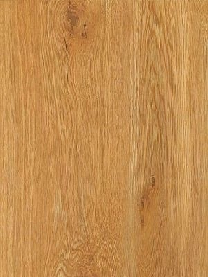 Amtico Access Vinyl Designboden Traditional Oak Wood selbstliegend, Kanten gefast