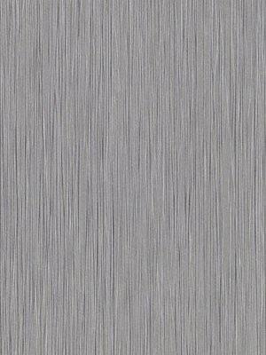 Amtico Access Vinyl Designboden Urban Line Felt Abstract selbstliegend, Kanten gefast