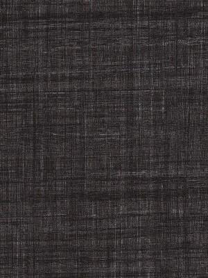 Amtico Access Vinyl Designboden Velvet Weave Abstract selbstliegend, Kanten gefast