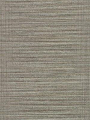 Amtico Access Vinyl Designboden Vertex Smoke Abstract selbstliegend, Kanten gefast