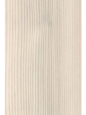 Amtico Cirro Designboden Rigid-Core PVC-frei Chalked Pine 1219,2 x 184 mm