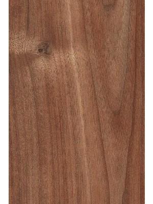 Amtico Cirro Designboden Rigid-Core PVC-frei Classic Walnut 1219,2 x 184 mm