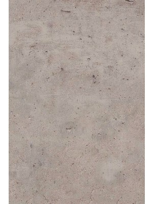Amtico Cirro Designboden Rigid-Core PVC-frei Exposed Concrete 457,2 x 457,2 mm