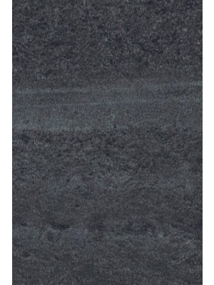 Amtico Cirro Designboden Rigid-Core PVC-frei Lake Slate 305 x 610 mm