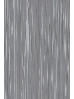 Amtico Cirro Designboden Rigid-Core PVC-frei Linear Graphite 305 x 610 mm