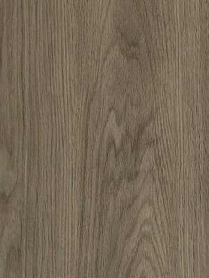 Amtico First Vinyl Designboden Smoked Grey Oak Wood Designboden, Kanten gefast wSF3W3023a