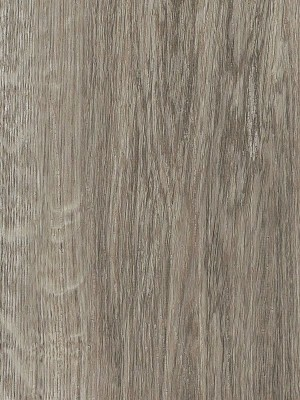 Amtico First Vinyl Designboden Weathered Oak Wood Designboden, Kanten gefast wSF3W2524a